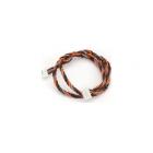 Spektrum telemetrie - X-Bus kabel 30cm