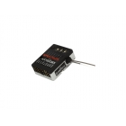 Spektrum DSM X - přijímač 7CH AR7200BX flybarless
