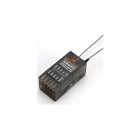 Spektrum přijímač AR9310 DSM2/DSMX 9CH Glider