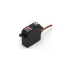 Spektrum - servo A4020 Air Micro Digital MG