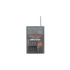 Spektrum přijímač SR3100 DSM2 3CH