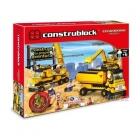 Construblock - Stavební technika (474)