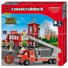 Construblock - Hasičská stanice (397)