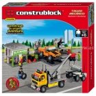 Construblock - Autoopravna (409)