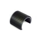 Traxxas chladič motoru: Velineon/Titan 550