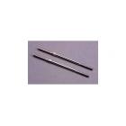 Stavitelná tyč závěsu 78mm (2)