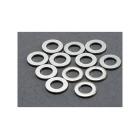 Podložka ocel 3x6mm (12)