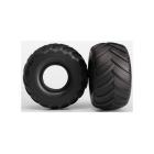 Traxxas pneu 2.0/3.0