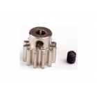 Traxxas pastorek 12T 32DP 3.17mm automatová ocel