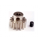 Traxxas pastorek 14T 32DP 3.17mm automatová ocel