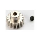 Traxxas pastorek 16T 32DP 3.17mm automatová ocel