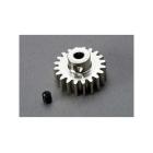 Traxxas pastorek 20T 32DP 3.17mm automatová ocel
