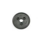Traxxas - čelní ozubené kolo 65T 31.75DP