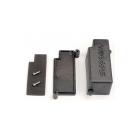 S-Maxx - krabička baterie