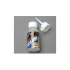Traxxas - silikonový olej do diferenciálu 10k