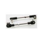 Traxxas - tyč stabilizátoru přední 3x50mm (2)