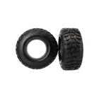 Traxxas pneu 2.2/3.0