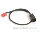 Futaba S.BUS kabel HUB 30cm
