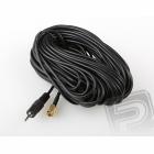 Video kabel, 15m