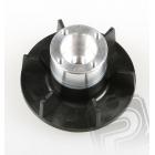 Ventilátor, R50