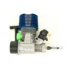 CEN - Motor NX-26