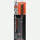 35-500 Pilka ZONA univerzální 32zubů/palec