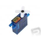 HS-A5076 HB DIGITAL
