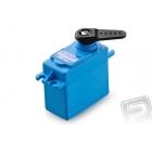 HS-5646 WP HiVolt DIGITAL - vodotěsné