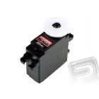 HSG-5084MG servo pro gyro 400-500 Elektro