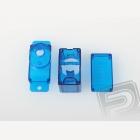 5404 krabička HS-50 modrá