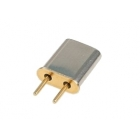 X-tal Rx 88 Dual 40.925 MHz HITEC
