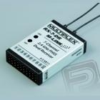 55811 Přijímač RX-7 DR M-LINK 2,4GHz