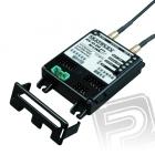 55814 Přijímač RX-12-DR pro M-LINK 2,4GHz