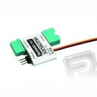 85403 Snímač proudu 35A pro telemetrické přijímače M-LINK