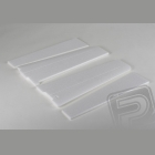 224133 křídla ParkMaster 3D