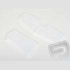 224134 ocasní plochy ParkMaster 3D