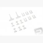 702010 Panty přistávacích klapek FunCub (6ks)