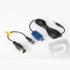 85153 USB kabel pro MPX vysílače