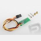 85048 Prog.kabel RX-Synth přijímač