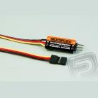 85066 Stabilizátor napájení SVR pro 1 servo
