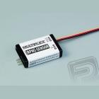 85415 Snímač otáček pro telemetrické přijímače M-LINK (magnetický)