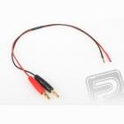 7982 nabíjecí kabel gold 2 mm
