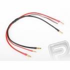 7987 nabíjecí kabel pro RAY HARDCASE (Polyquest)