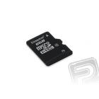 Micro SDHC karta 8GB