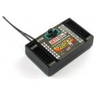 DUPLEX EX R14 2.4GHz 14k přijímač