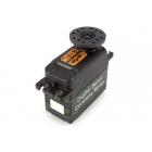 SC-1267SG HI VOLT 7,4V Digitální servo (20kg)