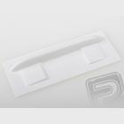 Krytka serva MS 80x62 mm (426220)