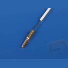 Drátový bowden M2 1m