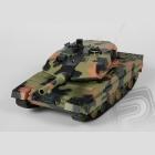 RC tank 1:24 LEOPARD A5 komplet
