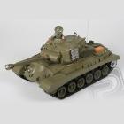 RC tank 1:16 SNOW LEOPARD komplet
